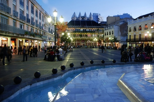 España: Becas para MBA EADA Business School