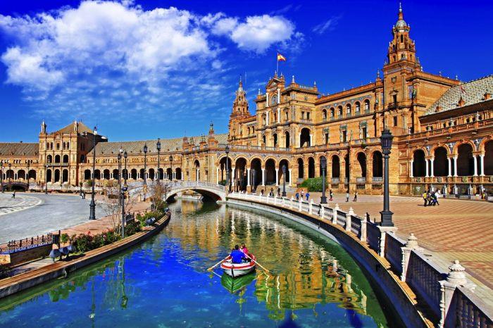 España: Beca Maestría en Documentos y Libros Banco Santander Fundación Carolina