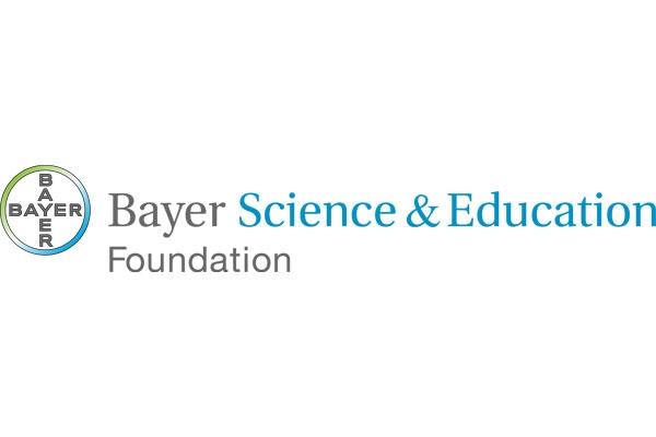 Alemania: Becas para Postgrado en Medicina y Veterinaria Fundación Bayer