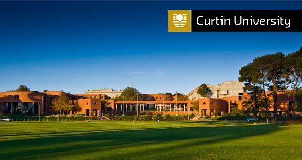 Australia: Becas para Pregrado en Comercio Curtin University