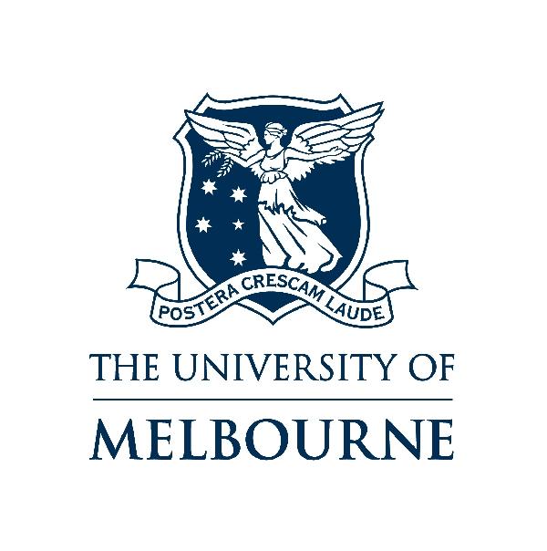 Australia: Becas para Maestría en Administración y Negocios University of Melbourne