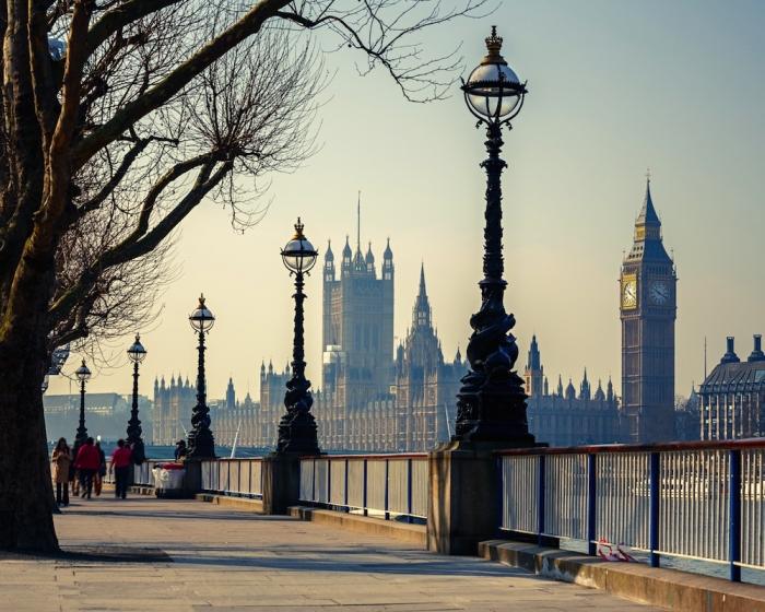 Reino Unido: Beca Doctorado en Química Universidad de York