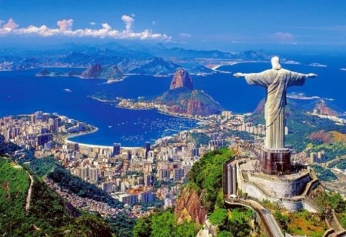 Brasil: Beca Maestría Servicio Social Universidad Federal de Pará OEA