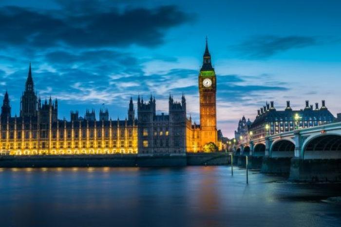 Reino Unido: Beca Maestría en  Administración de Empresas  Strathclyde Business School