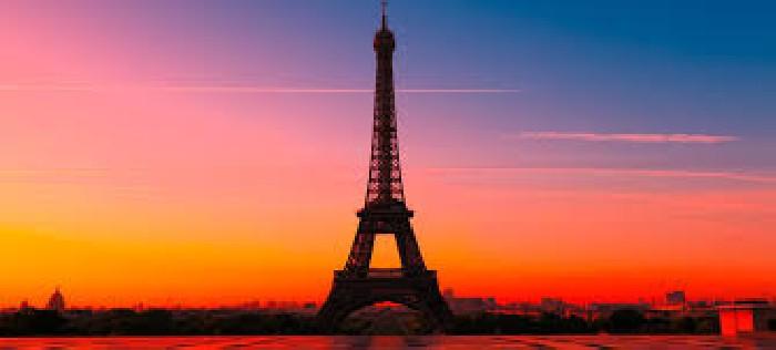 Varios países: Beca Maestría en Marketing y Creatividad  Escuela Europea de Negocios