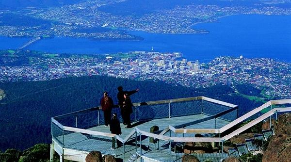 Nueva Zelanda: Becas para Doctorado en Varios Temas Gobierno de Nueva Zelanda