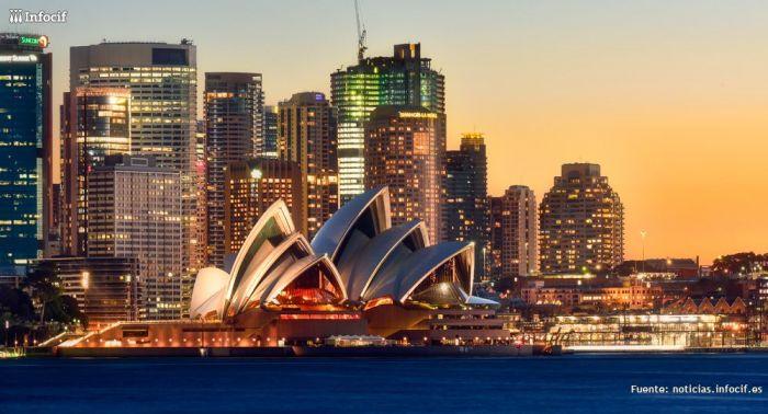 Australia: Beca Pregrado en Medicina  Western Sydney University