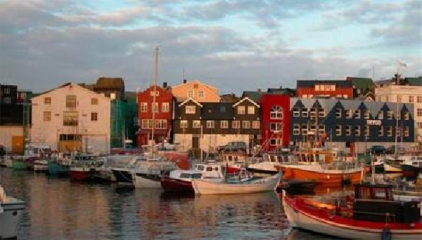 Dinamarca: Becas de Pregrado en Varios Temas University College Lillebaelt