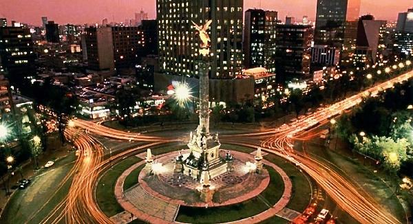 Mexico: Becas CONACYT-OEA – AMEXCID para estudios de Maestría y Doctorado 2015