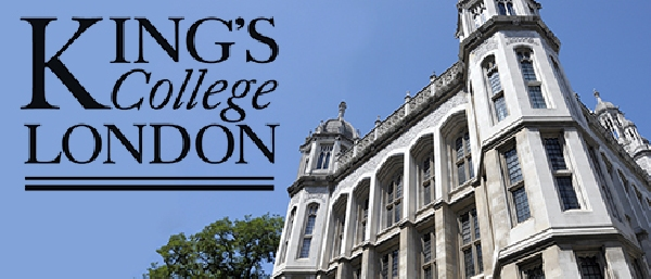 Reino Unido: Becas para Pregrado en Medicina y Salud King's College London