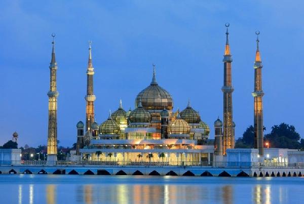 Malasia: Becas para Pregrado en Varios Temas Monash University