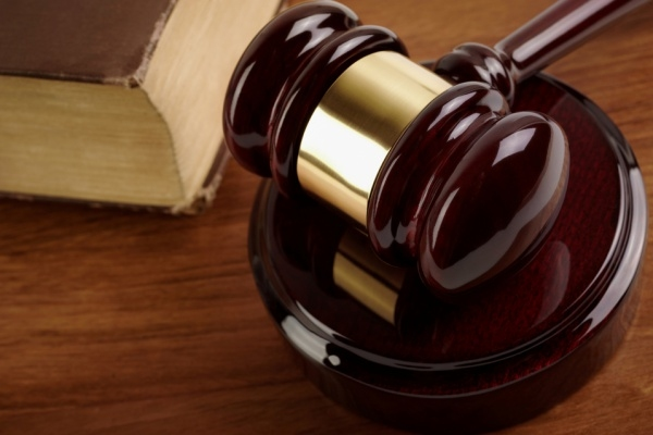 Online: Becas para Maestría en Derecho University of London