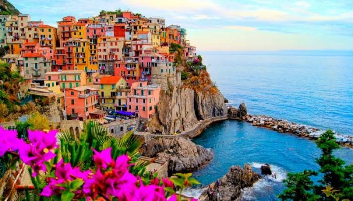 Italia: Beca Postdoctorado en Ciencias de la Mente Universidad de Trento