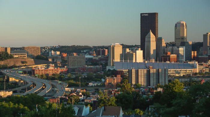 Estados Unidos: Beca Maestría Administración de Empresas o Contabilidad Profesional  Universidad Estatal de Pensilvania