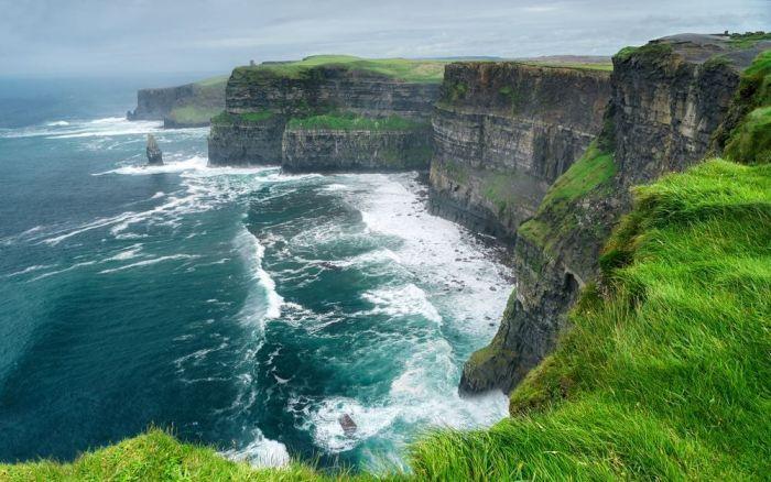 Irlanda: Beca Doctorado en Bioquímica University College Cork