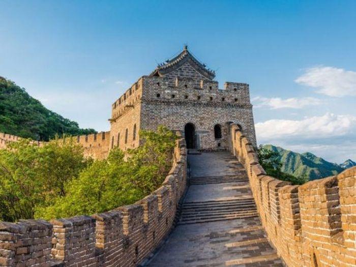 China: Beca Maestría y Doctorado en Diversas Áreas  Universidad de Tecnología del Sur