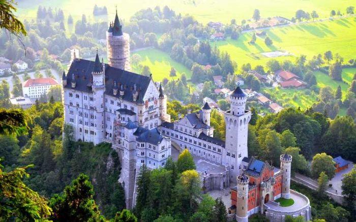 Alemania: Beca Pregrado en Diversas Áreas European Management School