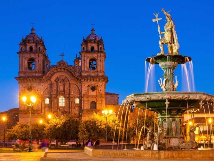 Online: Beca Diplomado en Derecho Ambiental  OEA  FONDO VERDE