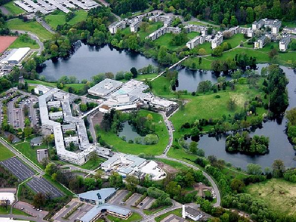 Reino Unido: Becas para Maestría en Gestión University of Stirling