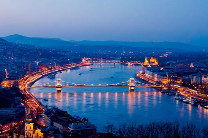 Europa: Beca Pregrado en Diversas Áreas European Funding Guide