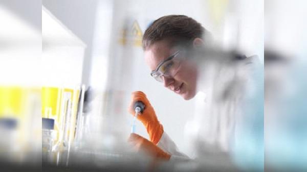 Becas para Pregrado y Postgrado en Ciencias Novus Biologicals
