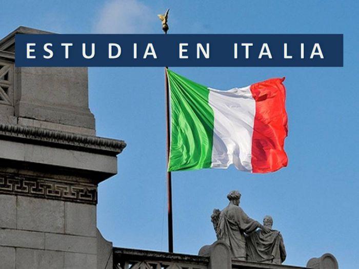 Italia: Beca Maestría Calidad de Vida y Urbanismo Politécnico de Milán