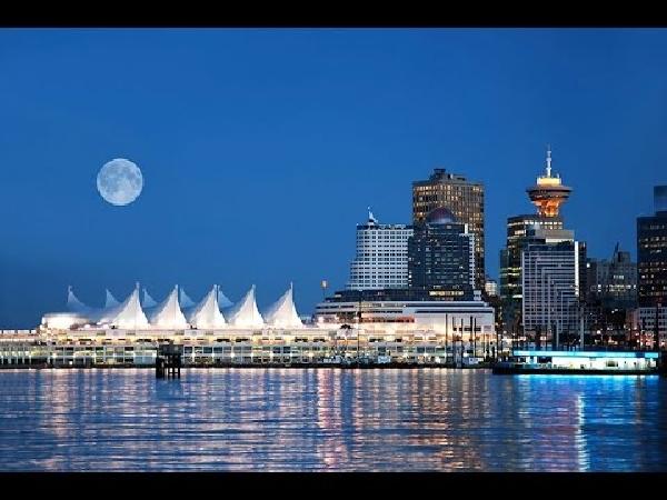 Canadá: Becas para Pregrado en Varios Temas Conestoga College