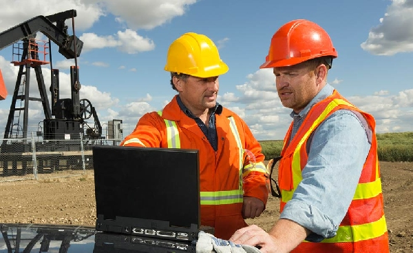 Online: Becas para Maestría en Agua, Energía y Medio Ambiente OEA/EADIC