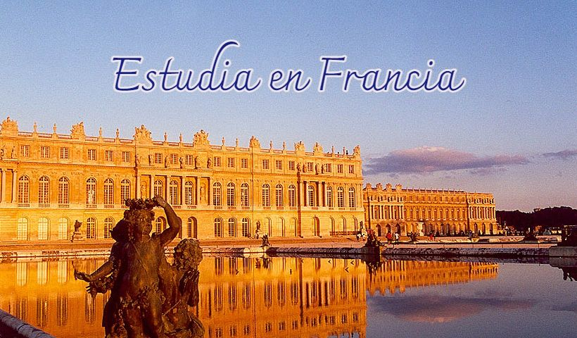 Francia: Beca Pregrado Ingeniería Grenoble INP