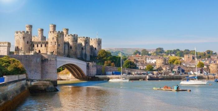 Reino Unido: Beca Doctorado en Gestión Empresarial Universidad de Swansea