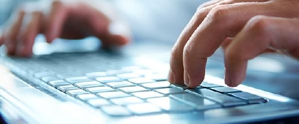 Online: Becas para Maestría en Administración de Redes y Sistemas Instituto de Tecnología de Rochester/OEA