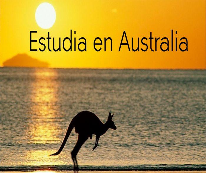 Australia: Beca Pregrado y Maestría en Diversas Áreas Universidad Charles Sturt