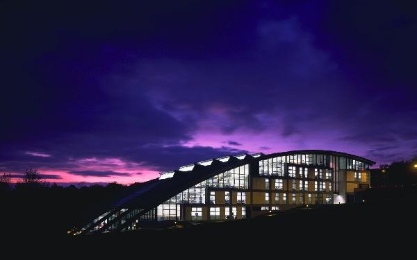 Reino Unido: Becas para Maestría en Ciencias Ambientales Robert Gordon University A