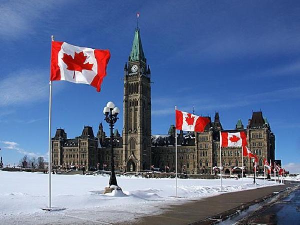 Canadá: Becas para Pregrado en Varios Temas Algonquin College