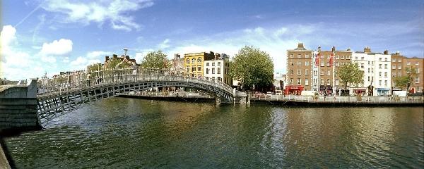 Irlanda: Becas para Pregrado y Postgrado en Varios Temas Waterford Institute of Technology