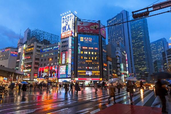 Japón: Becas para Postgrado en Tecnología Espacial Instituto de Tecnología de Kyushu