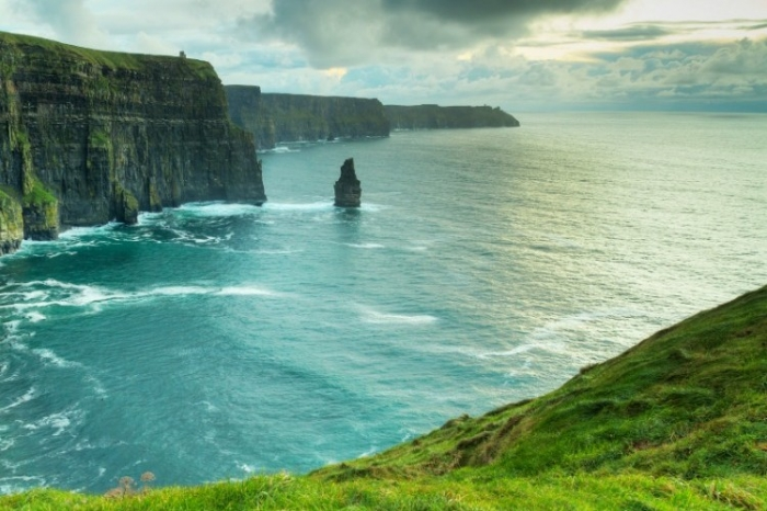 Irlanda: Beca Maestría en Administración de  Empresas UCD Smurfit School