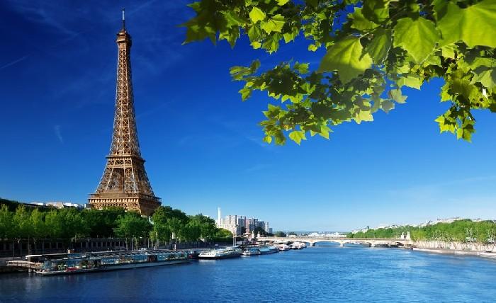Francia: Beca Maestría en  Gestión e Innovación CERC