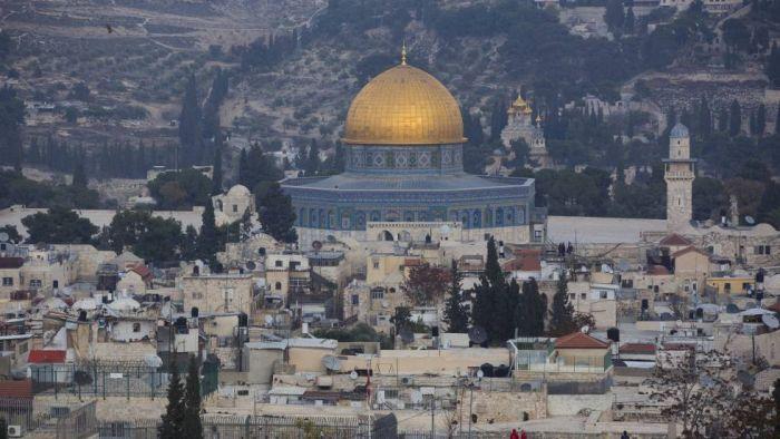 Israel: Beca Doctorado  en Ciencia del Cerebro  JBC