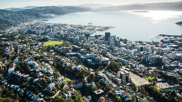 Nueva Zelanda: Becas para Postgrado en Música Victoria University of Wellington