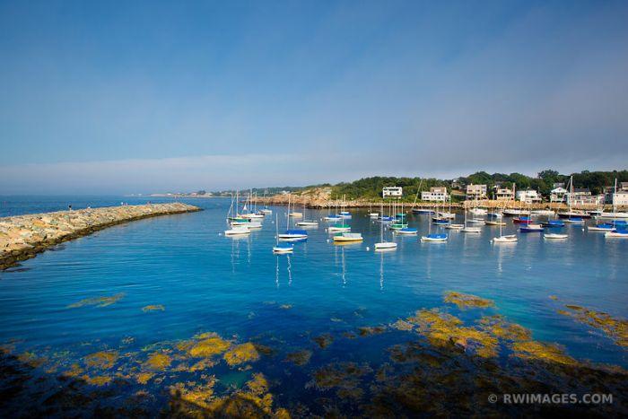Estados Unidos: Beca Pregrado en Diversas Áreas Universidad de Massachusetts Boston