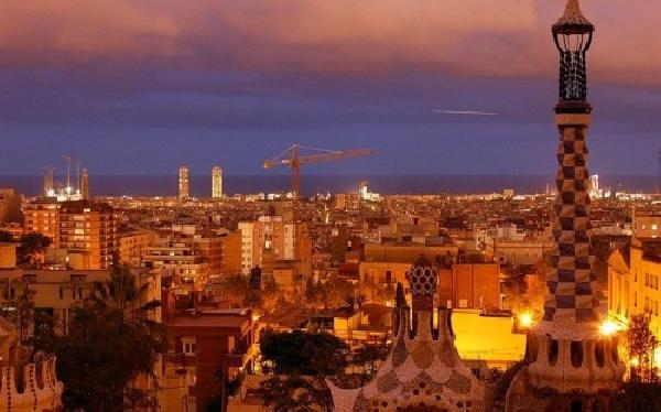 España: Becas para MBA ESADE Business School