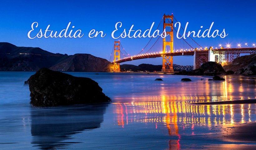 Estados Unidos: Beca Pregrado Maestría Diversas Áreas Universidad Internacional de Marconi/OEA