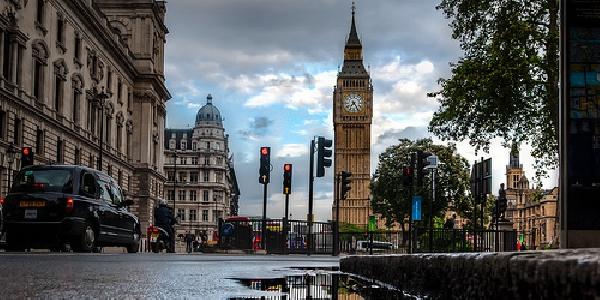 Reino Unido: Becas para Maestría en Administración y Negocios Universidad de East Anglia