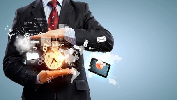 Online: Becas para Maestría en Diseño y Gestión de Proyectos Tecnológicos OEA/UNIR