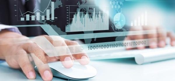 Online: Becas para Maestría en Ingeniería de Software y Sistemas Informáticos  OEA/UNIR