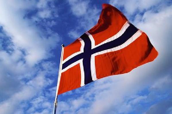 Noruega: Becas para Doctorado en Informática University of Oslo