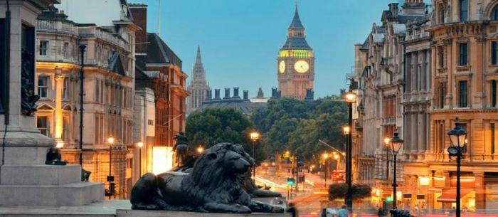 Reino Unido: Beca Pregrado en Diversas Áreas Universidad Anglia Ruskin