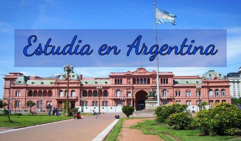 Argentina: Beca Maestría Derechos Humanos Universidad Nacional de San Martín
