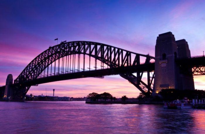 Australia: Beca Maestría en Diversas Áreas Universidad Edith Cowan